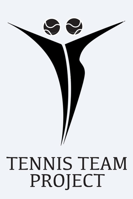 tennis team project