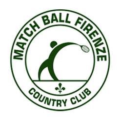 macth ball country club firenze