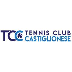 tennis club castiglionese
